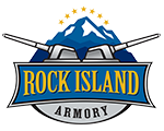 Armscor|Rock Island Armory