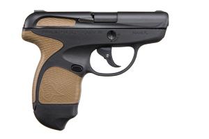 Taurus Pistol: Semi-Auto Spectrum - Click to see Larger Image