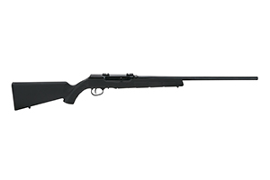 Savage Arms Rifle: Semi-Auto A22 - Click to see Larger Image