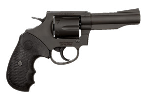 Armscor|Rock Island Armory Revolver: Double Action M200 - Click to see Larger Image