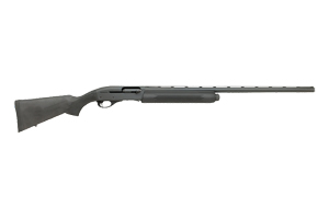Remington Shotgun: Semi-Auto 1100 Synthetic - Click to see Larger Image