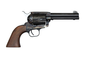 European American Armory Revolver: Single Action Bounty Hunter - Click to see Larger Image