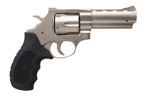 European American Armory Revolver: Double Action Windicator - Click to see Larger Image