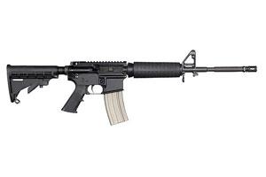 Del-Ton, Inc. Rifle: Semi-Auto ECHO 316 - Click to see Larger Image