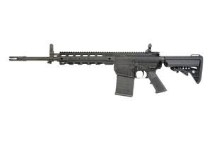 Colt Rifle: Semi-Auto LE901-16SE - Click to see Larger Image