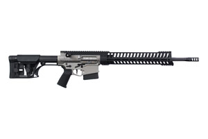 00789 ReVolt Bolt Gun Heavy