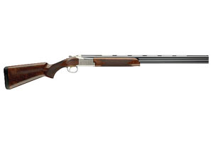 Browning Citori 725 Field 0135303005