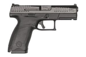 CZ P-10 Compact 01520