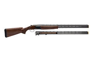 Citori Citori White Satin 018161604 Type: Shotgun