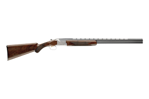 Browning Shotgun: Over and Under Citori Feather Lightning - Click to see Larger Image