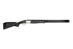 Cynergy Cynergy CX 018710303 Type: Shotgun