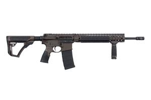 0212313028047 M4 Carbine V5 LW