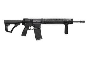 0212316029047 M4 Carbine v5
