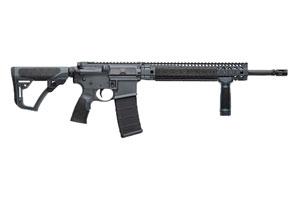 0212322176047 M4 Carbine v5
