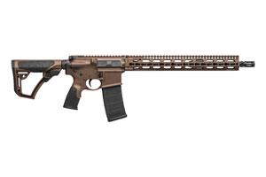 0215100257047 M4 Carbine v11