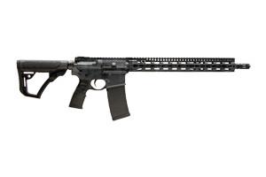 0215105148047 M4 Carbine v11