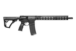 0215120026047 M4 Carbine v11