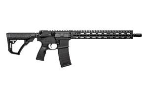 0215120026055 M4 Carbine v11