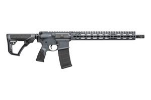 0215123026047 M4 Carbine v11