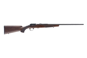 Browning T-Bolt Straight Pull Bolt Action Rifle Bolt Action 22LR Blue
