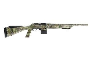 031035218 BAR ShortTrac Hog Stalker Realtree Max 1