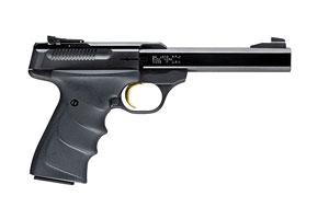 051407490 Buck Mark Standard URX