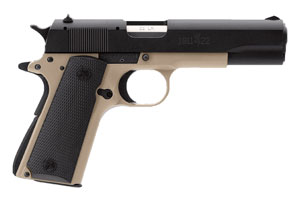 Browning 1911-22A1 051808490