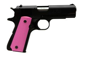 051819490 1911-22 Compact/Composite