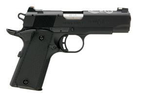 051838490 1911-22 Black Lite Compact