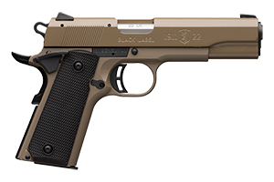 Browning 1911-22 FDE 051881490