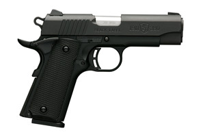 1911-380 Black Label Compact 051905492