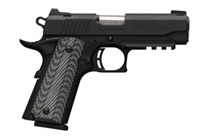 051911492 1911-380 Black Label Pro Compact