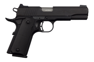 Browning 1911-380 Black Label Special 051940492