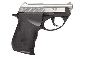 1-220039PLY PT22