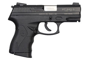 1-840041C PT840 Compact