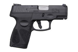 G2S SLIM 1-G2S4031
