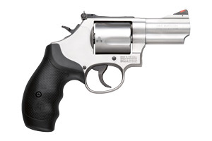 Model 69 - Combat Magnum 10064-SW