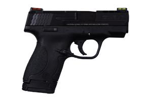 10109 M&P Shield