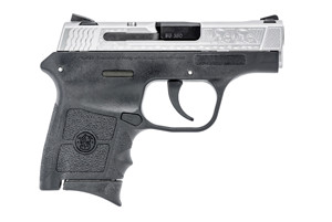 Bodyguard 380 Non-Laser Version 10110-SW