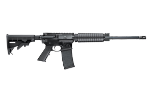 M&P15 Sport II OR 10159-SW