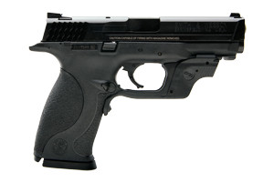 10174 M&P Military & Police