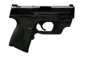 10177 M&P Military & Police Compact