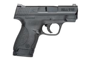10214 M&P Shield