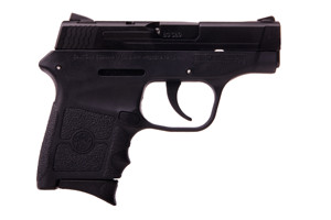 M&P|Bodyguard 380 10266