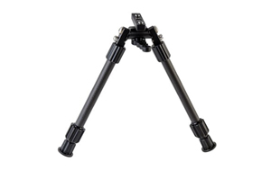 Caldwell  Accumax Bipod M-LOK 9-13 inch - Click to see Larger Image