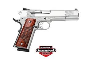 Smith & Wesson SW1911 Enhanced E Series 108482