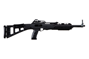 Carbine TS (Target Stock) 1095TS