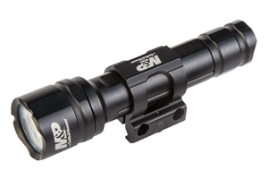 Smith & Wesson Delta Force RM LED 2XCR123 110044