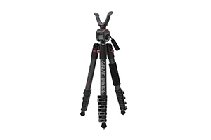 BOG Great Divide Tripod 1100483
