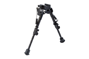 Caldwell  XLA Bipod Rail 6-9 inch - Click to see Larger Image